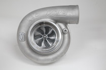 Xona Rotor XR 95/67 X3C Turbocharger