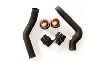 RSI Coolant Hard Pipe Kit for Dodge Viper