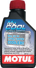 Motul MoCool Radiator Additive