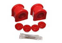 Energy Suspension Sway Bar Bushing Set Front - SRT-10 Ram