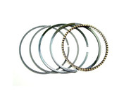Manley High Performance Piston Ring Sets - 5.7L / 6.1L / 6.4L