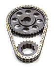 Manley Performance Timing Chain Kits - 5.7L / 6.1L Hemi