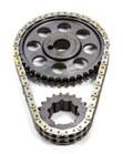 Manley Performance Timing Chain Kits - 5.7L / 6.1L Hemi