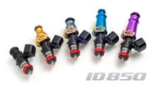 Injector Dynamics ID850 Fuel Injector Set of Dodge Viper Gen 4 / 5 (2008-2015)