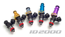 Injector Dynamics ID2000 Fuel Injector Set of Dodge Viper Gen 4 / 5 (2008-2015)