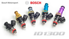 Injector Dynamics ID1300 Fuel Injector Set of Dodge Viper Gen 3 (2003-2006)