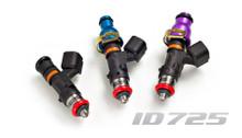 Injector Dynamics ID725 Fuel Injector Set of Dodge Viper Gen 4 / 5 (2008-2015)