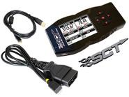 SCT X4 Power Flash GM Programmer for 2014+ Corvette *Free Shipping*