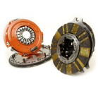 Centerforce DYAD Twin Disc Clutch for SVT Cobra (2003-2004)
