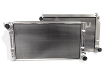 RSI Triple Pass Radiator for Dodge Viper Gen 3 / 4 (2003-2010) BF