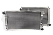RSI Triple Pass Radiator for Dodge Viper Gen 5 (2013+) BF