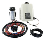 AEM Water / Meth Injection Kit V2 **Free Shipping**