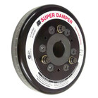 ATI Super Damper for Dodge Viper Gen 1 / 2 (1992-2002)