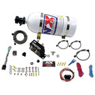 Nitrous Express Proton Fly By Wire Nitrous System - 10lb Bottle
