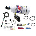 Nitrous Express Proton Plus Nitrous System - 10lb Bottle