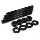RSI Main Stud Kit for Dodge Viper Gen 2 / 3 (1996-2006)