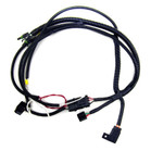 Nitrous Express Electrical Harness - Camaro 4th Gen (1998-2002) DISCONTINUED
