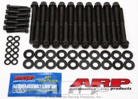 ARP Pro Series Cylinder Head Bolt Kits - LS9 6.2