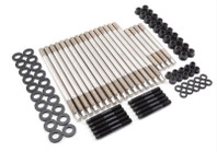 ARP Pro Series Cylinder Head Stud Kit - Custom Age 625+ - LS 4.8/5.3/5.7/6.0