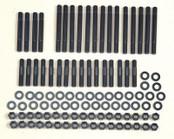 ARP Pro Series Cylinder Head Stud Kit - Gen III Hemi 5.7/6.1