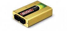 MoTeC M600 ECU