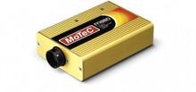 MoTeC M880 ECU