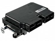 MoTeC M800 PNP - Mitsubishi Evo X