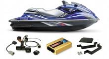 MoTeC M400 PNP - Yamaha FX-SHO, FZS/FZR PWC