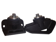 RSI Performance Engine Mounts for Dodge Viper Gen 3 / 4 (2003-2010)