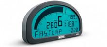 MoTeC ADL3 Dash Logger - Backlit