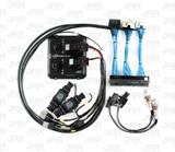 AEM Infinity 10 Engine Management System for Dodge Viper Gen 2 (1996-2002)
