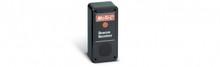 MoTeC BR2 Beacon Reciever
