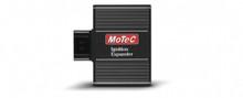 MoTec Ignition Expander