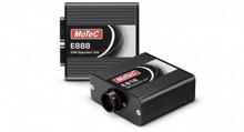 MoTeC E888 Input/Output Expander