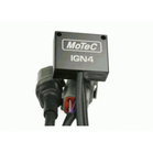 MoTec 4 Channel Ignition