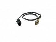 Bosch LSU 4.9 Lambda Sensor