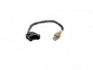 Bosch LSU 4.0 Lambda Sensor