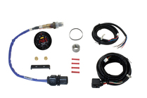 AEM X- Series Wideband UEGO AFR Gauge