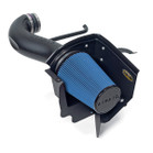 Airaid Intake Kit - Blue Filter
