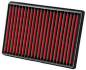 AEM Induction Drop In Filter
