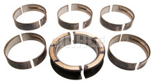 Clevite Main Bearing Set For Dodge Viper
