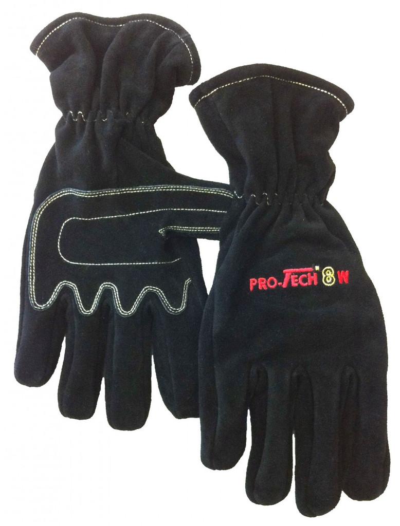 Pro-Tech 8 Wildland Glove