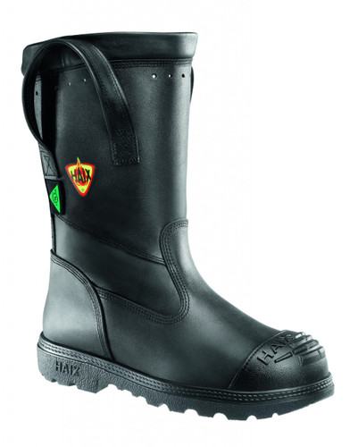 FIRE HUNTER Women's®