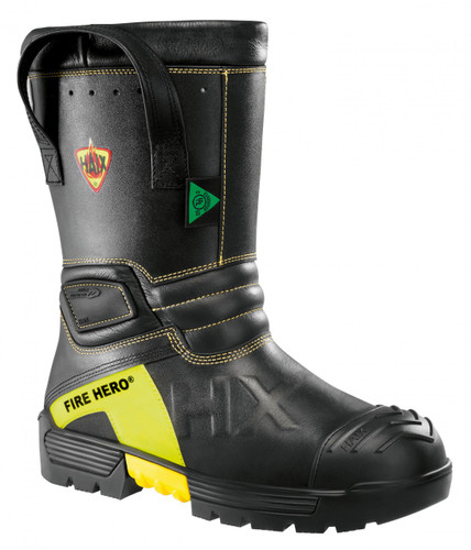 FIRE HERO Xtreme Women's®