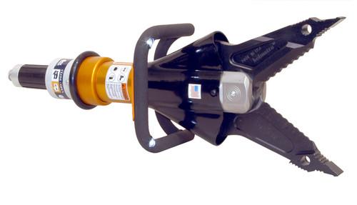 Holmatro 4150 Combi Tool Open