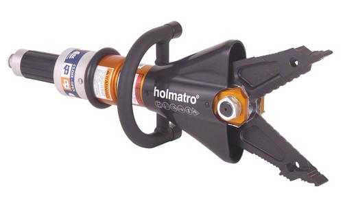 Holmatro 3120 Combi-Tool
