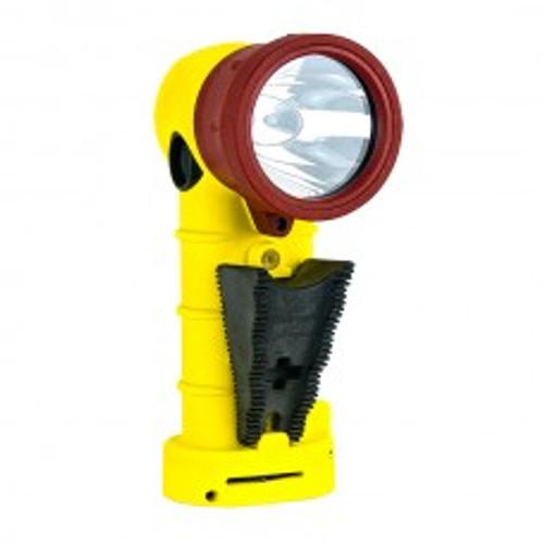 Breakthrough BT2 Yellow Right Angle Light