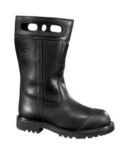 0975 Black Diamond Boot 5M - *Closeout*