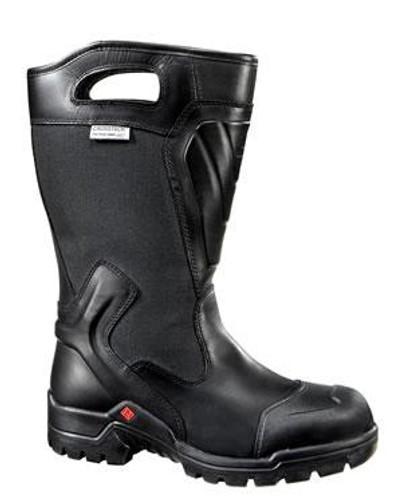 0911 Black Diamond Boot 7W - *Closeout*