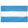 Argentina Flag (Civil - No Seal)